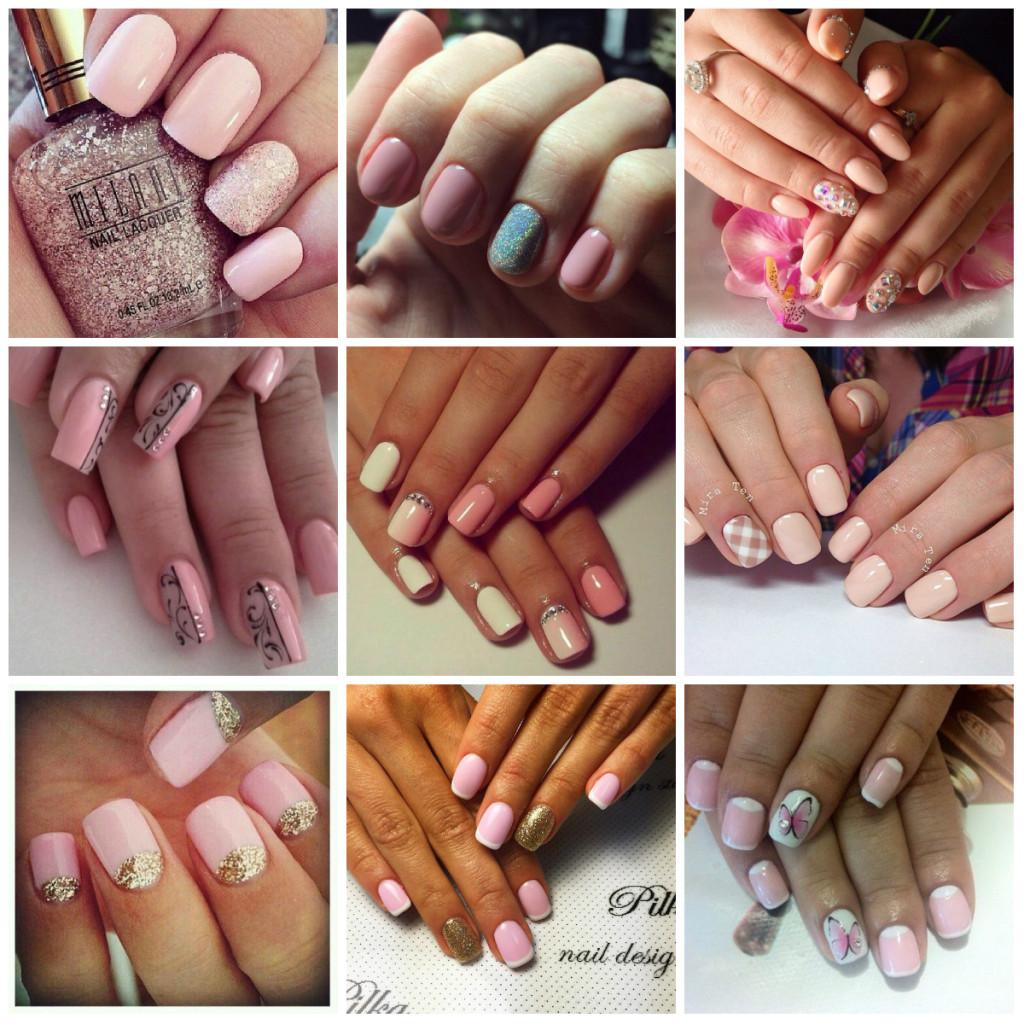 begeviy-manicure