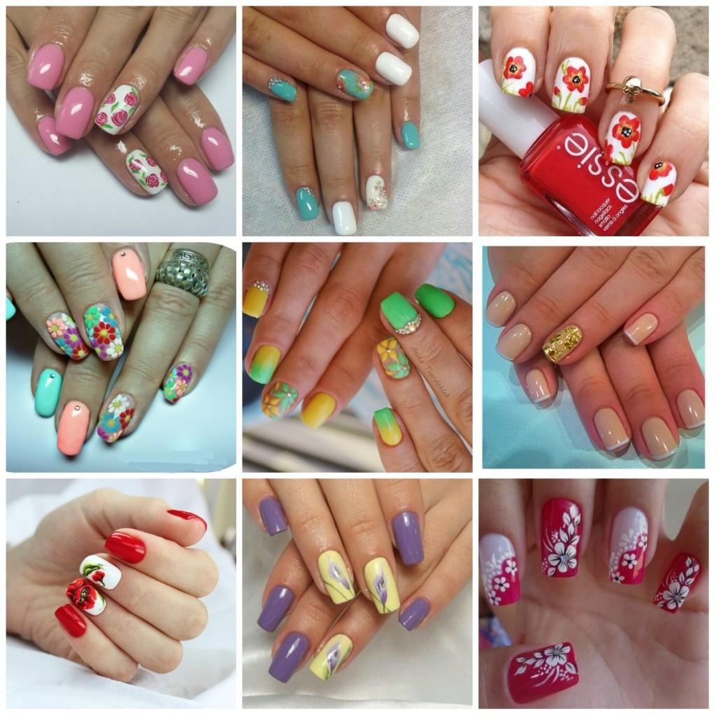 letny-manicure-tcvetochki