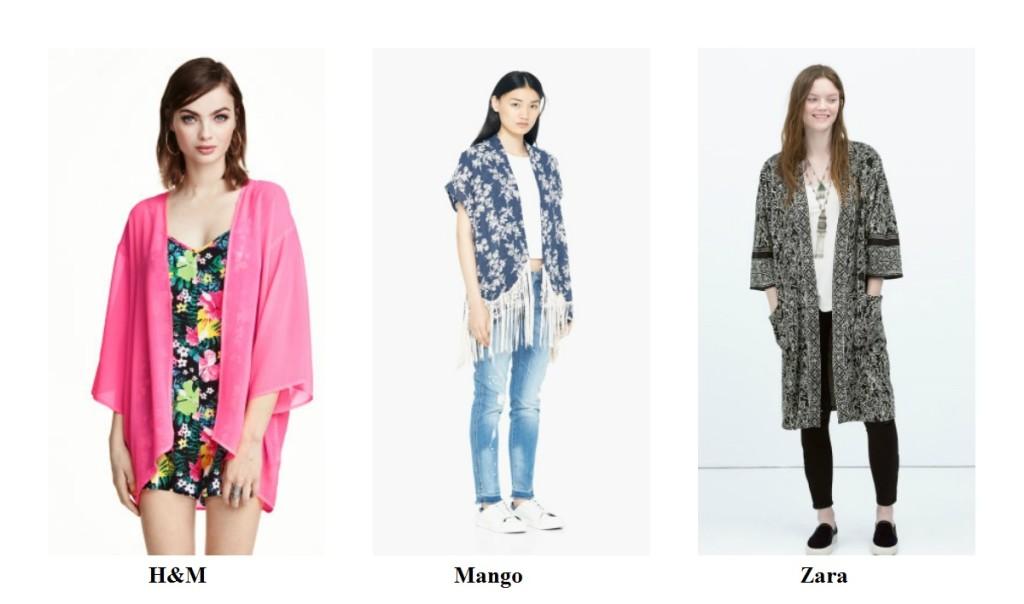 must-have-kimono-2015