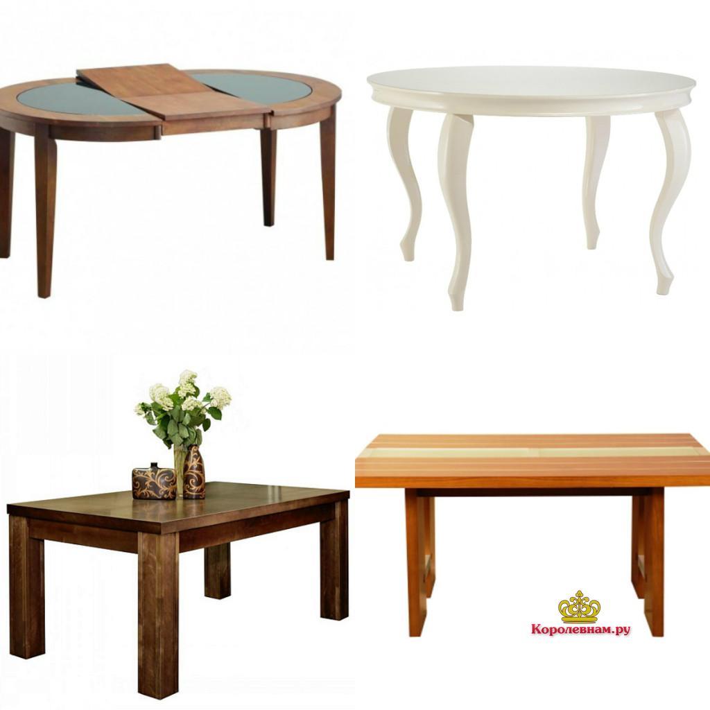 stol-na-kuhny