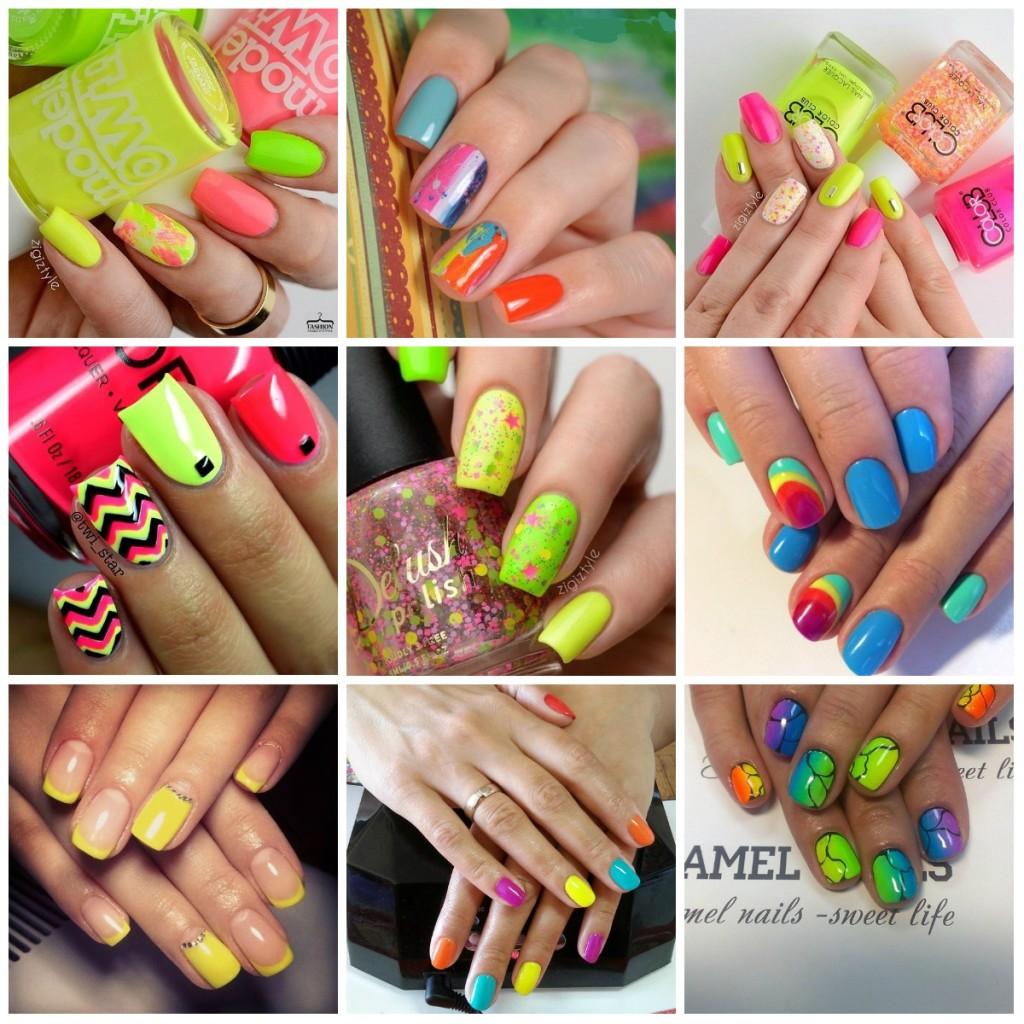 yarkiy-letniy-manicure