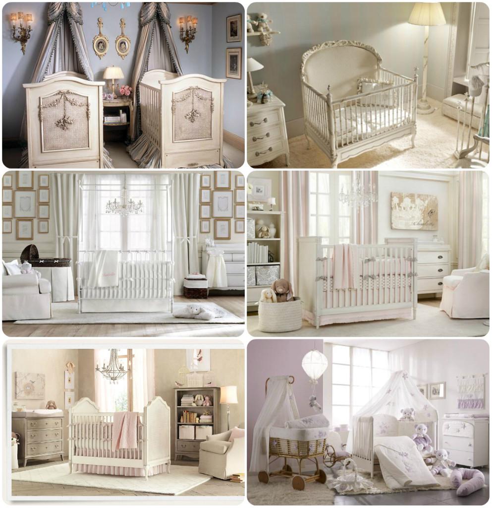 interyer-detskoy-dlya-novorodennogo-v-klassicheskom-stile