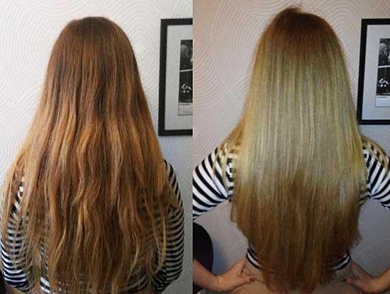 laminirovanie-hair