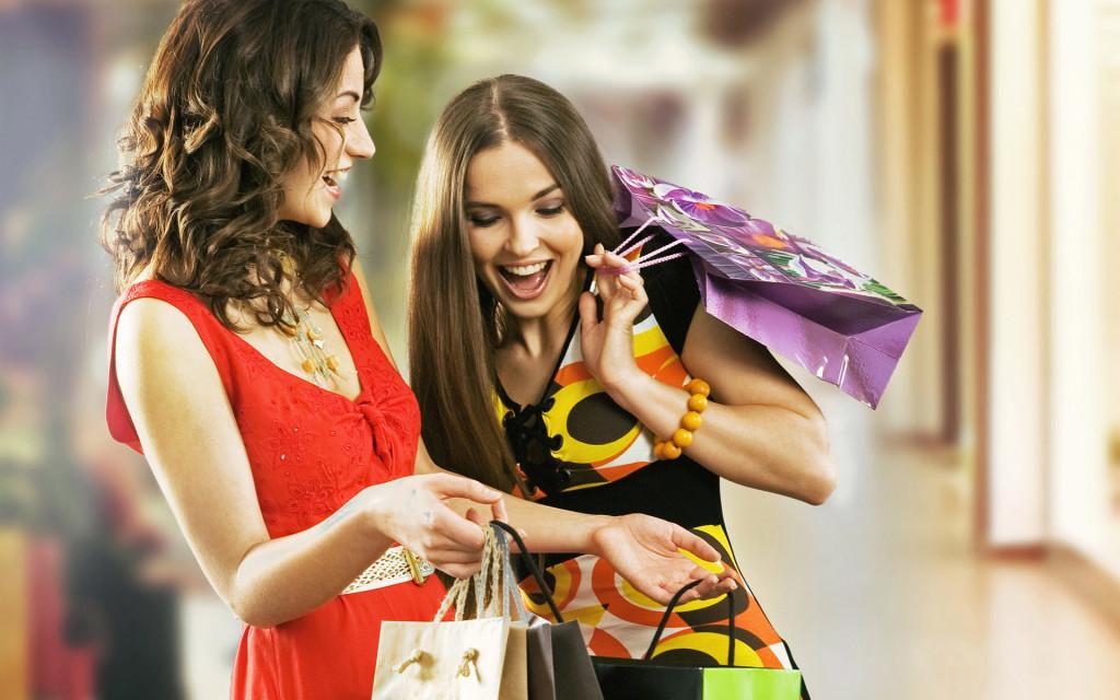 letny-shopping