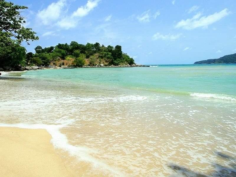 paradize-phuket