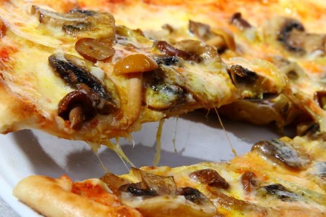 gribnaya-pizza