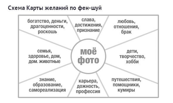 karta-jelaniy