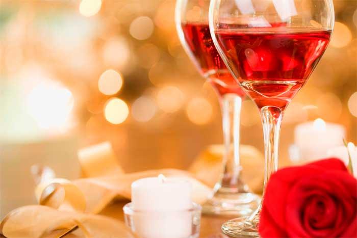 napitki-na-romantichesky-ujin