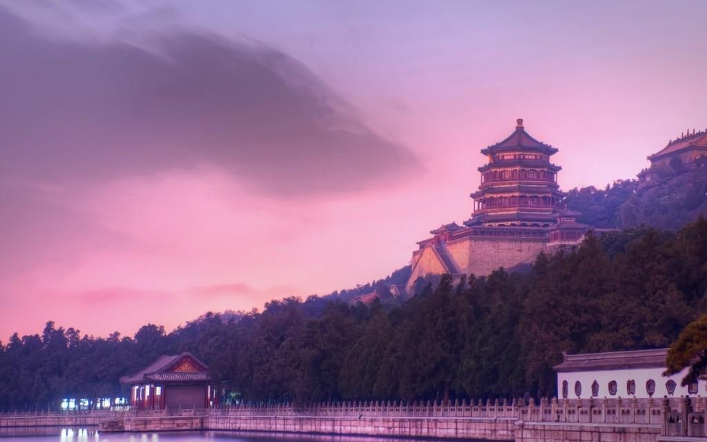 pekin-letny-dvorec