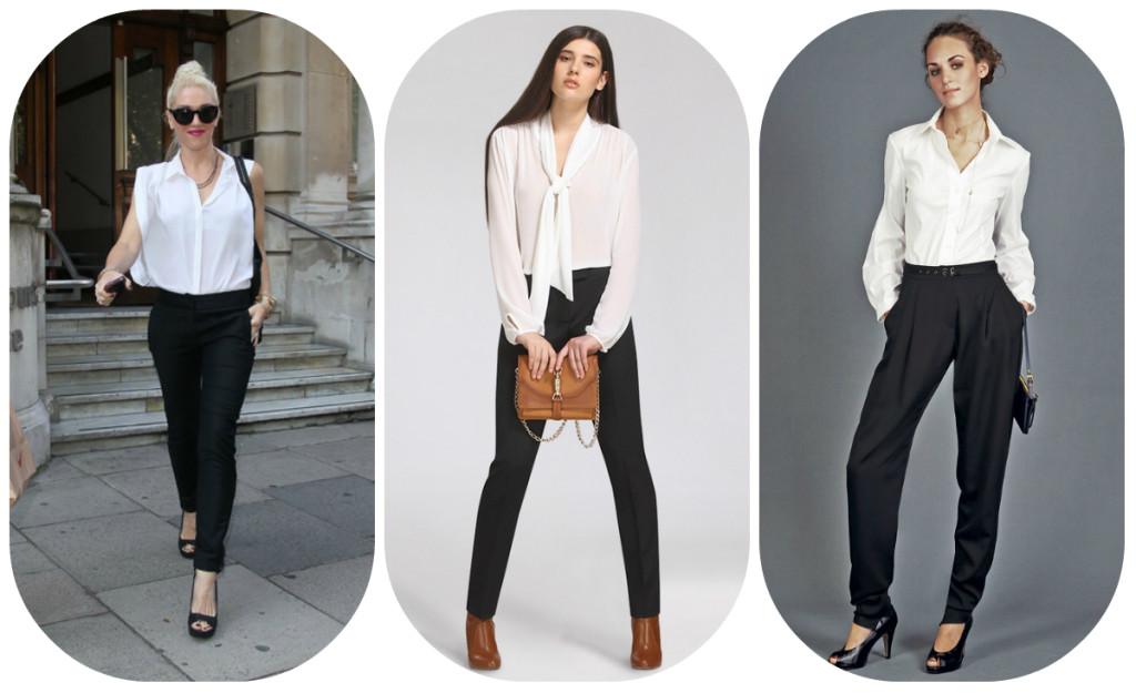 bluza i bruki moda 2016