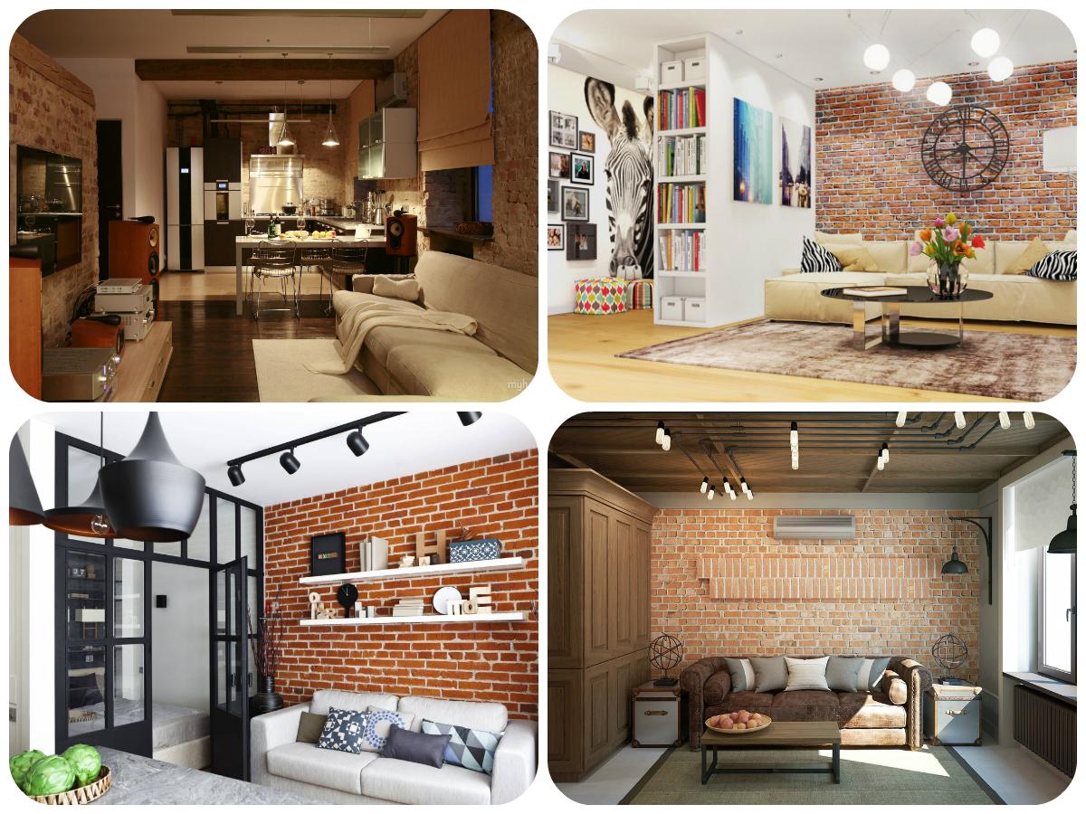gostinnaya-v-stile-loft