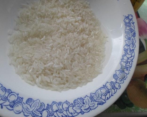 kuriniy-sup6