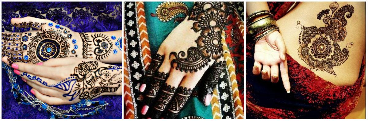 mehendi-arabskiy-stil