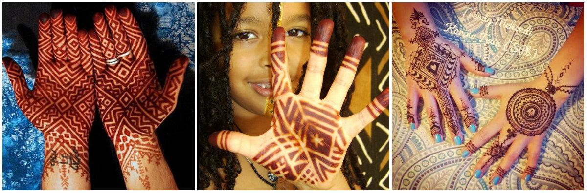 mehendi-marokanskiy-stil