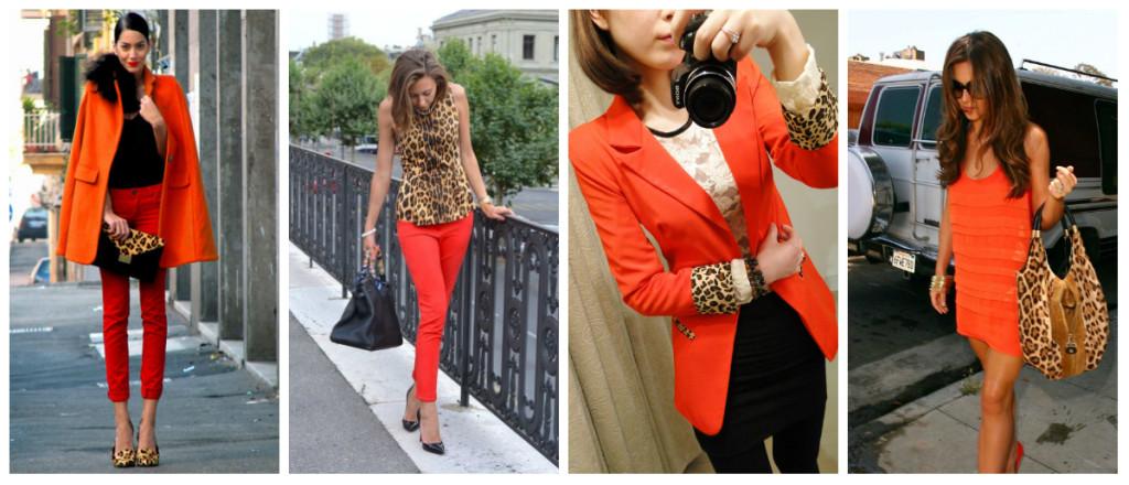 oranjeviy-i-leopardoviy-print