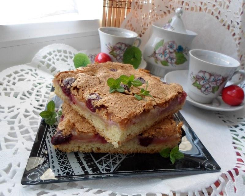 pirog-s-yablokom-i-vishney-3