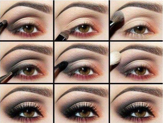 makeup-karie-glaza