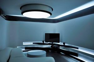 минималистский-дизайн-интерьера-квартиры-от-jovo-bozhinovski-01