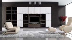 minimalizm-v-dizaine-interera