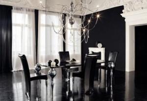 modern-gothic-interior6-e1357585722209