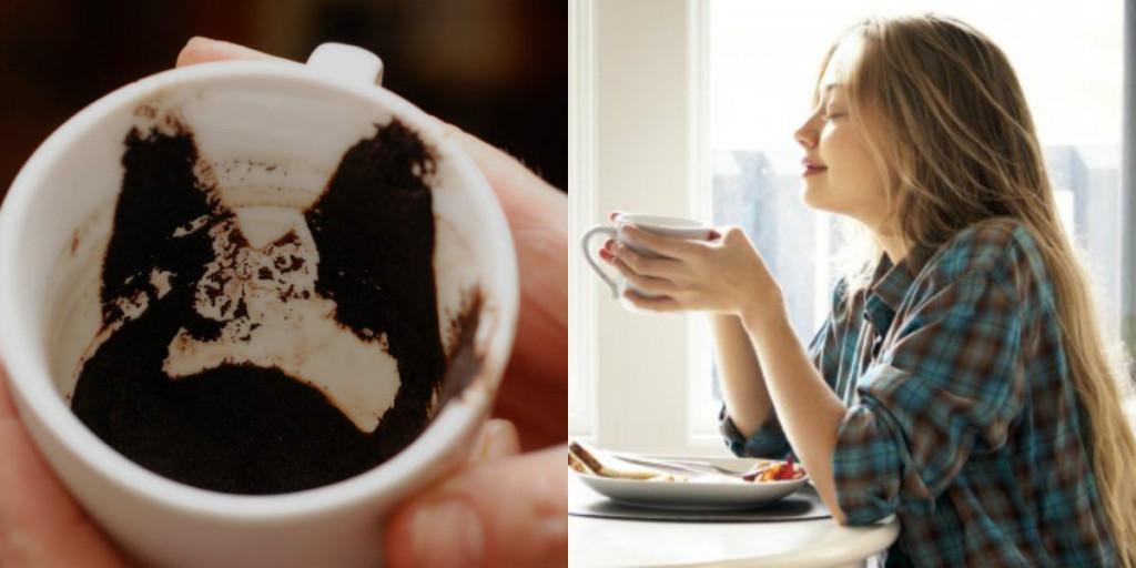 rojdestvenckoe-gadanie-na-kofeynoy-guche