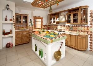 russian-style-in-interior-1