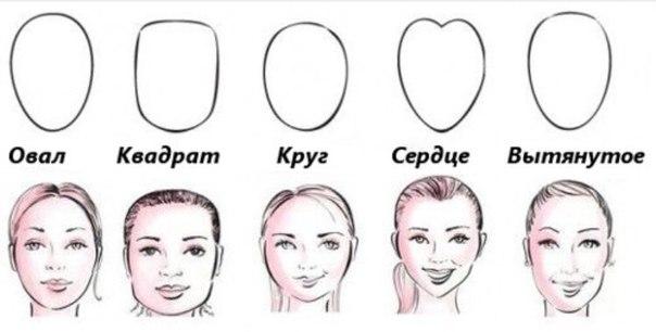 formi-lica