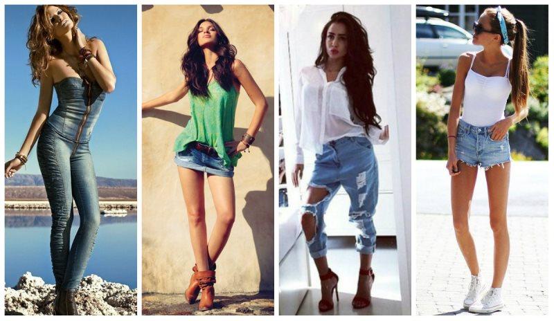 jeans-dlya-smuglih