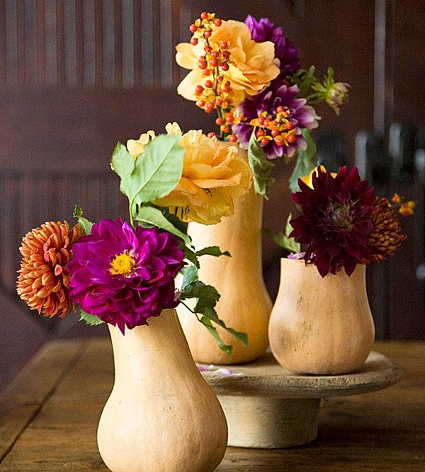 diy-thanksgiving-flower-vase-craft-ideas