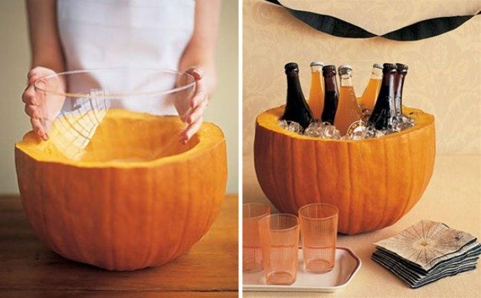 pumpkinbowl