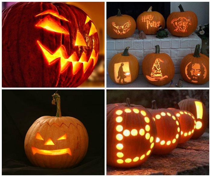 tikva-halloween
