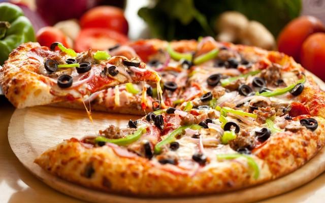 pizza-iz-muasnih-ostatkov