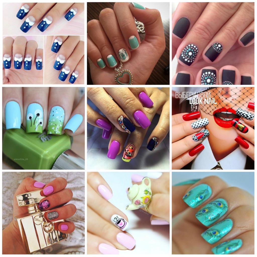interersny-letny-manicure