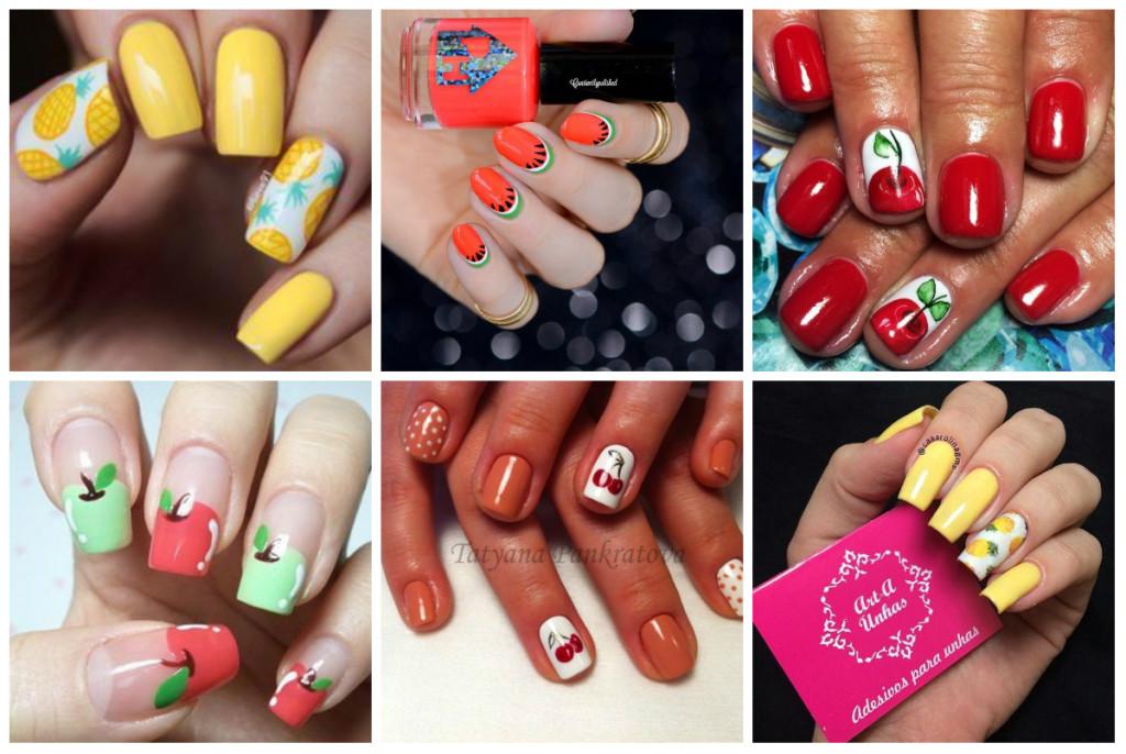 letny-manicure-frukty