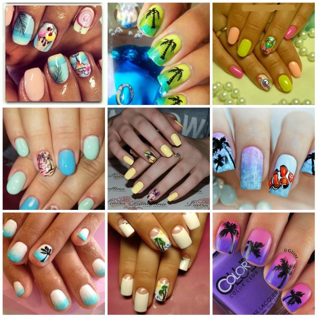 letny-manicure-palyma-more