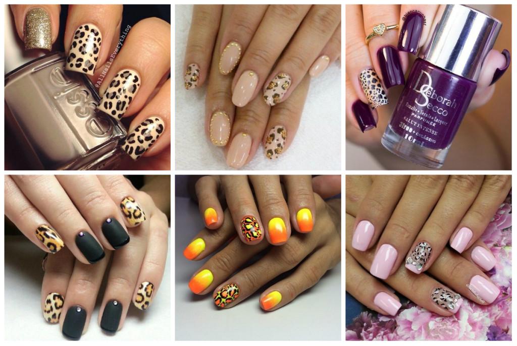 manicure-leopardoviy-print