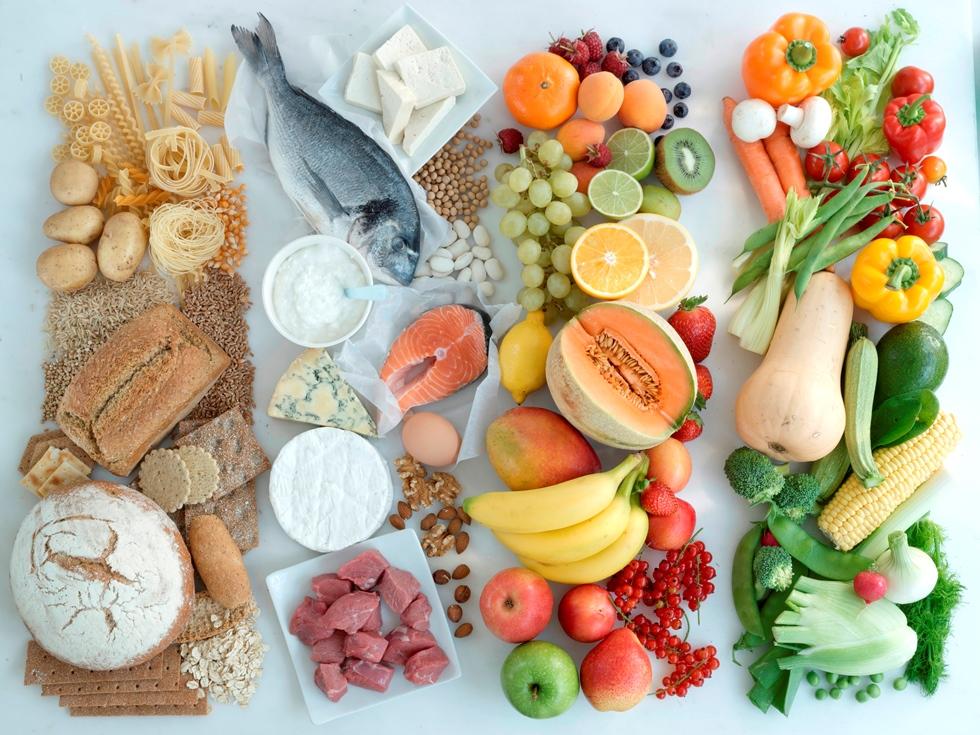 hudeem-bez-diety