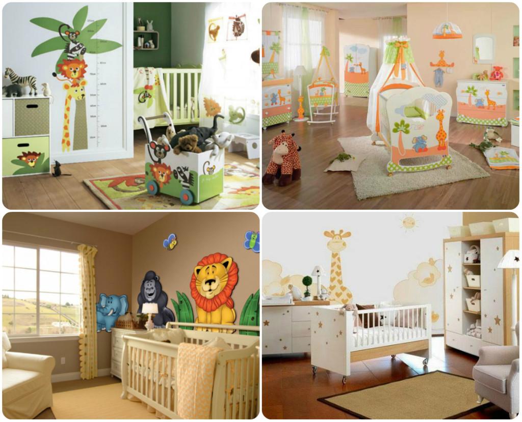 interyer-detskoy-afrika