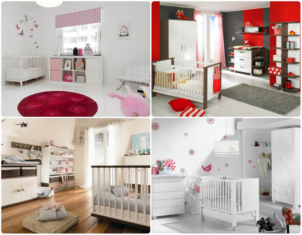 interyer-detskoy-dlya-grudnichka-v-stile-minimalizm