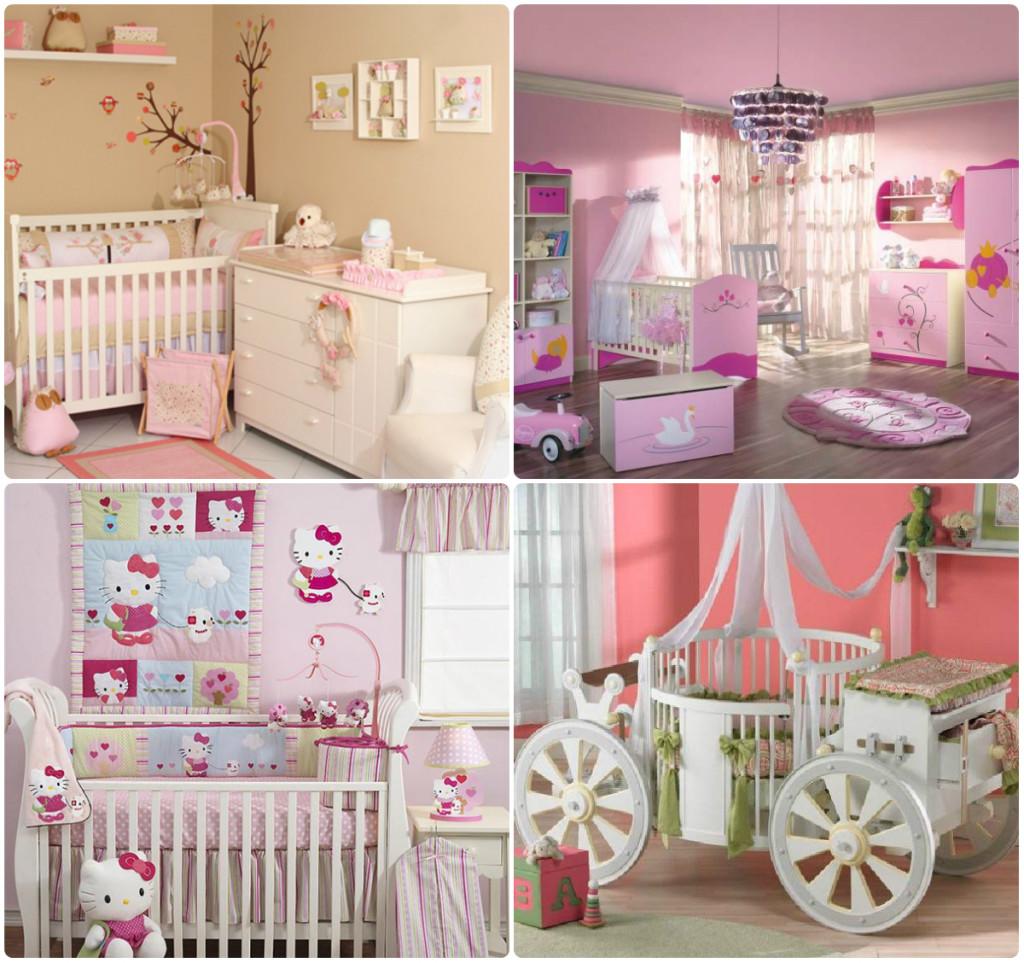 детские вещи купить кроватка