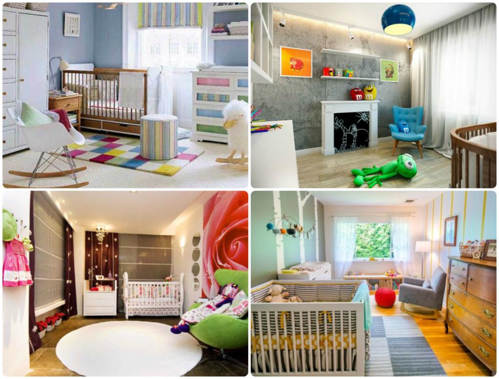 interyer-detskoy-stil-loft