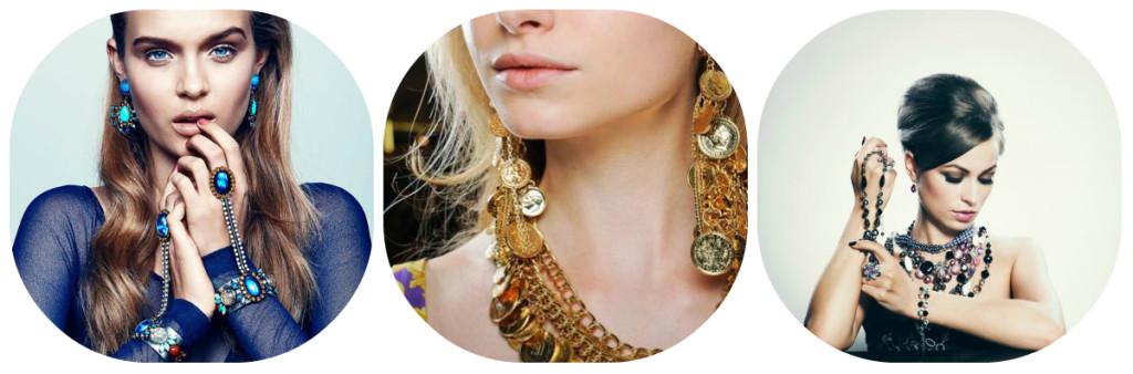 nelzya-sochetat-v-bijuterii