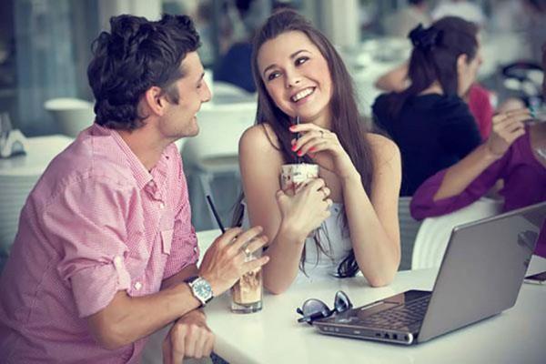 как распознать когда нравишся не знакомцу