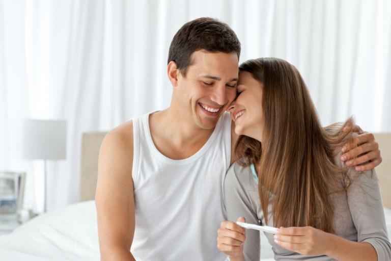 Знакомства с целью беременности и рождения ребёнка