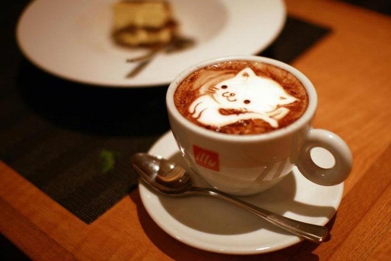 kofe-na-romantichesky-ujin