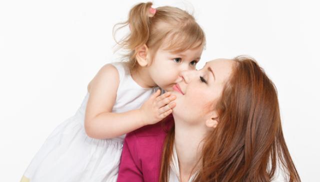 Картинки по запросу фотография мамы с дочерью