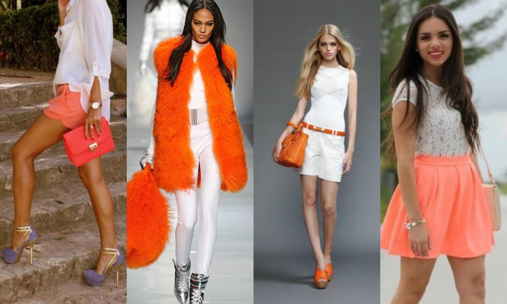 orangeviy-i-beliy-v-odejde