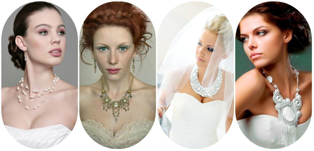 ottenok-svadebnoy-bijuterii