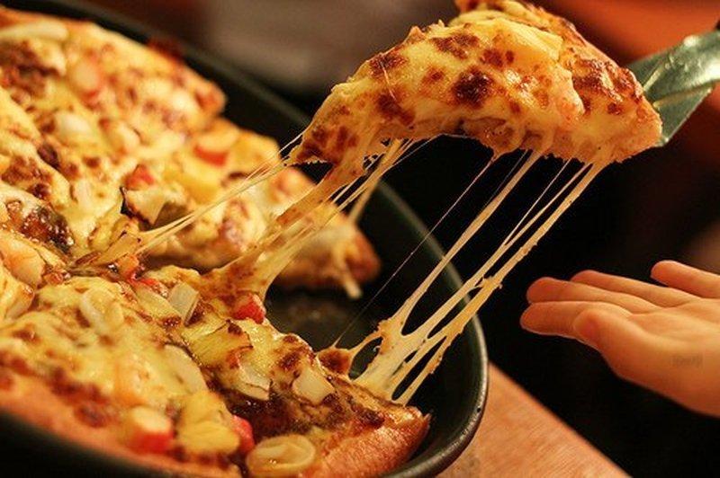 pizza-na-skovorode
