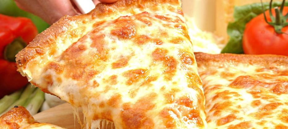 sirnya-pizza